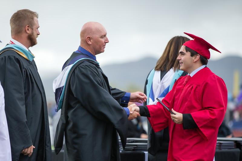 2019 Uintah High Graduation 149.JPG