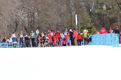 Jan 19, 2013: ABC relays