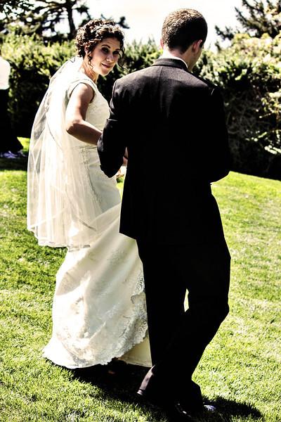 Josh_and_Rachel_Wedding_0935.jpg