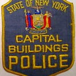 Wanted New York State Agencies
