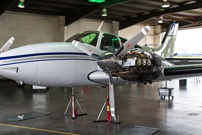 Riverside Airshow 4.6.2013