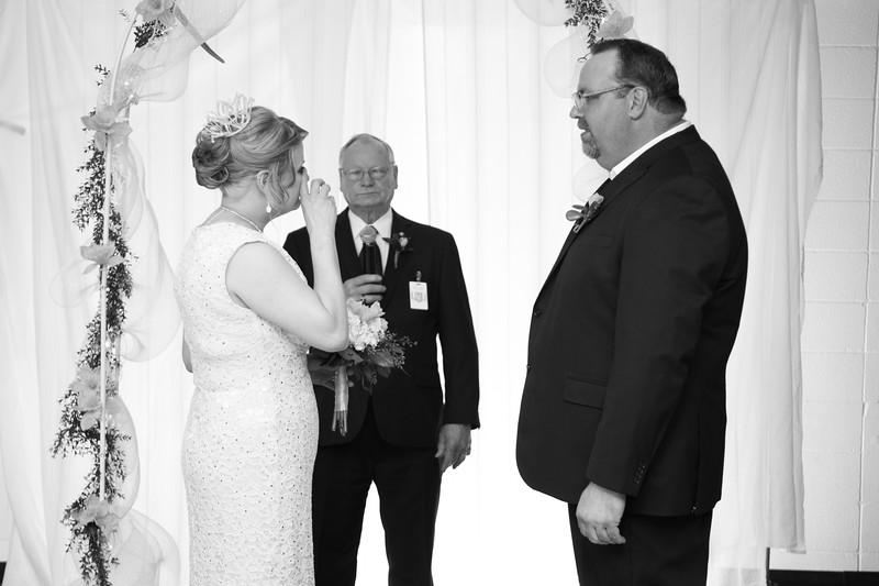 Carla and Rick Wedding-235.jpg