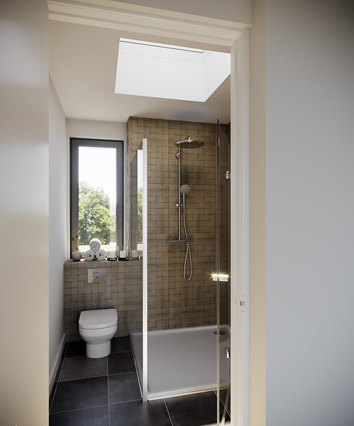velux-gallery-bathroom-054.jpg