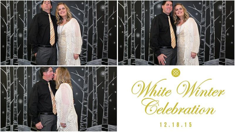 White_Winter_Celebration_2015-8.jpg