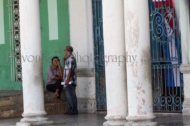 Cuba4 1535.jpg