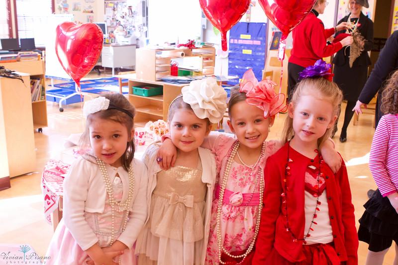Valentine's Royal Tea Party-5.jpg