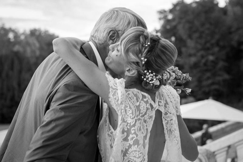 Paris photographe mariage 106.jpg