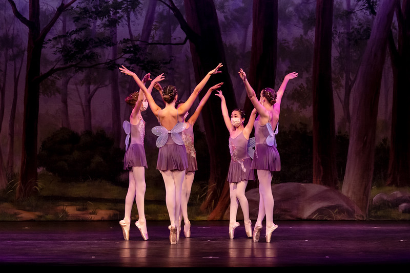 Enchanted On Stage - Web Size-98.jpg