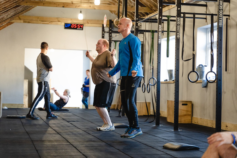 Drew_Irvine_Photography_2019_May_MVMT42_CrossFit_Gym_-404.jpg