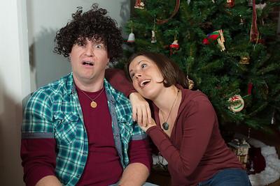 Westover Christmas 2013