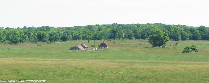 Warder Ranch, BPNP
