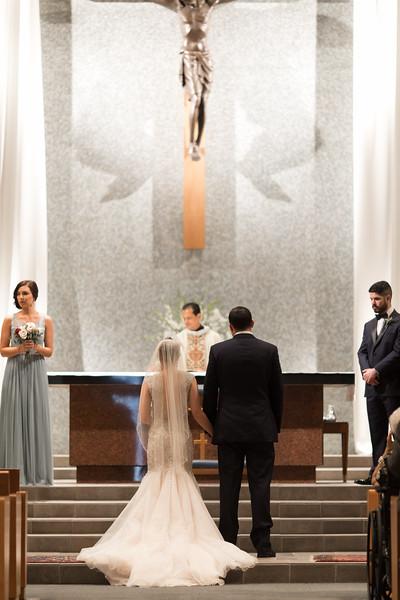 Houston Wedding Photography ~ Brianna and Daniel-1389.jpg