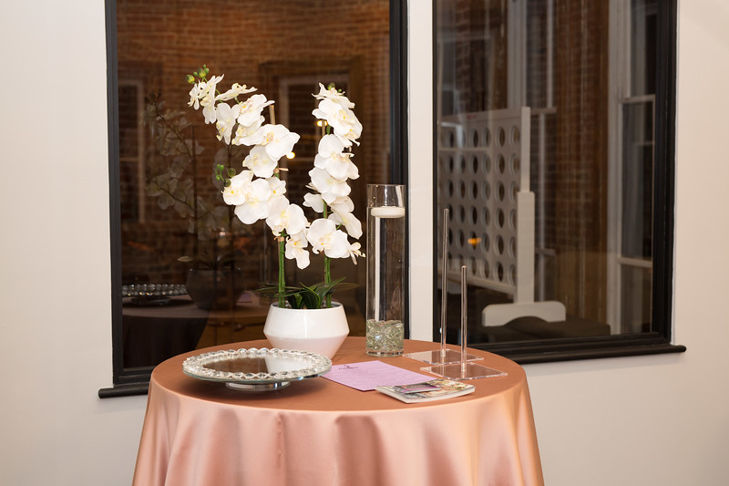 Company 5 Event Space