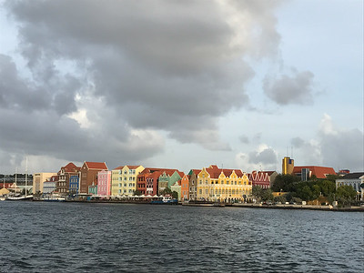 17-035 Curacao 10 Feb Bob
