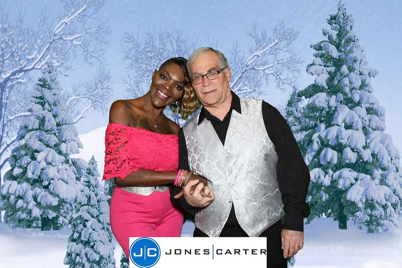 Jones Carter (12).jpg