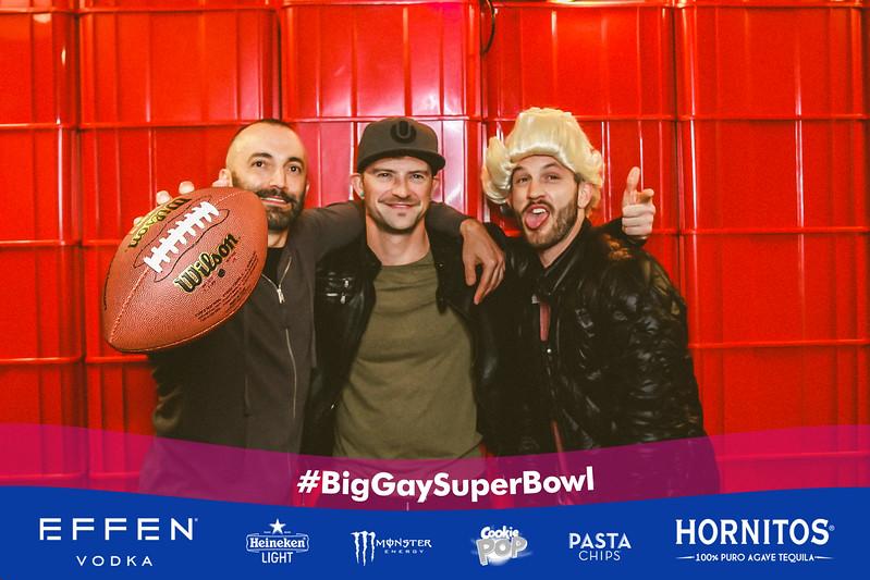 Big Gay Super Bowl Party 2017-155.jpg
