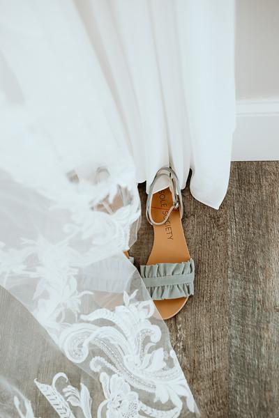 Tice Wedding-920.jpg