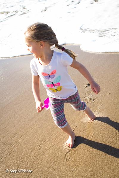 Beach (3 of 13).jpg