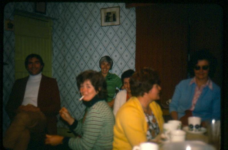 19790025.jpg