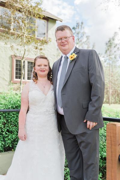 ELP0224 Sarah & Jesse Groveland wedding 993.jpg
