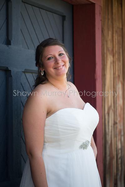 0473_Megan-Tony-Wedding_092317.jpg
