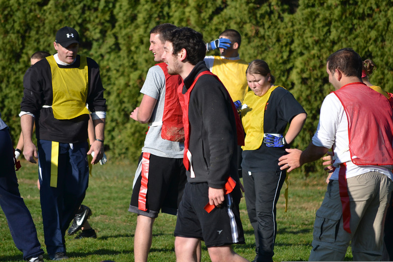Turkey Bowl 2012 031.JPG