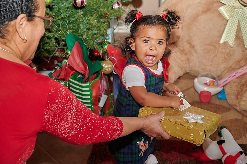 Christmas-Day-2019-0011.jpg