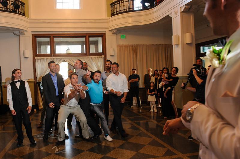 Everett Seattle monte cristo ballroom wedding photogaphy -0205.jpg