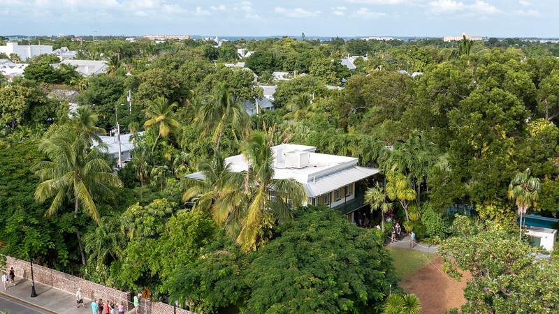 Florida-Keys-Key-West-Lighthouse-12.jpg