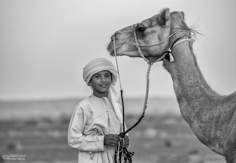 IMGL9351-2-camels- B&W.jpg