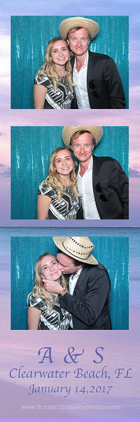 PHOTOBOOTH (54).jpg