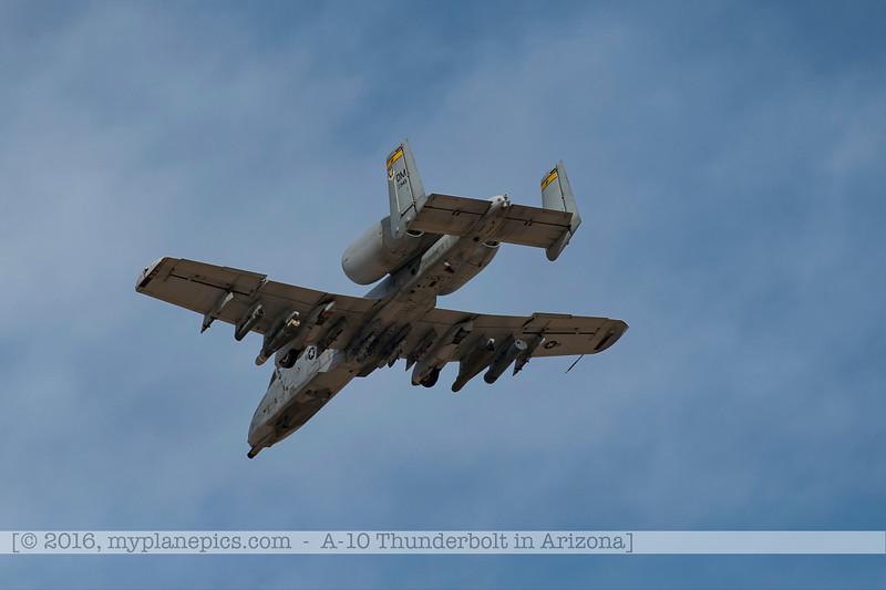 F20161116a125734_4671-A10 Thunderbolt.jpg