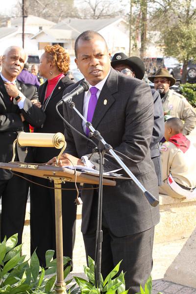 MLK Speech C (167).JPG