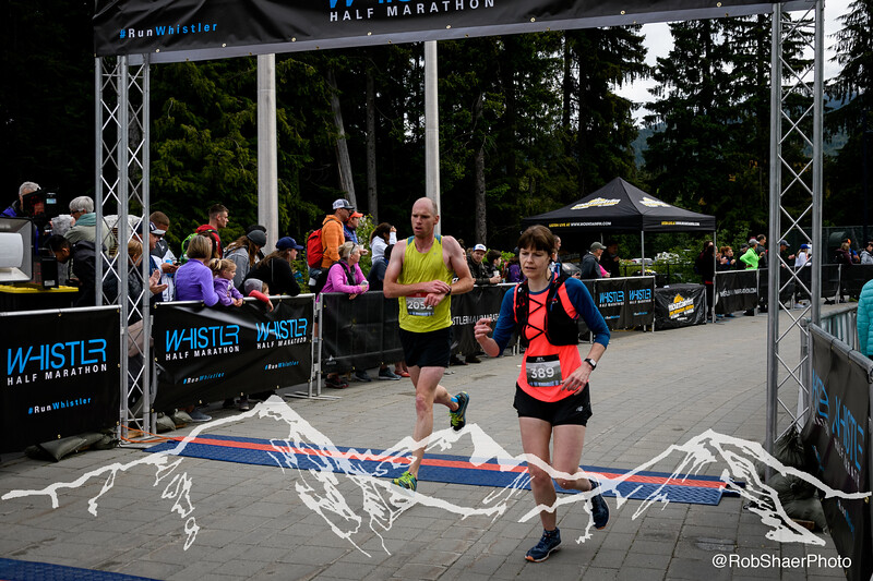 2018 SR WHM Finish Line-1713.jpg