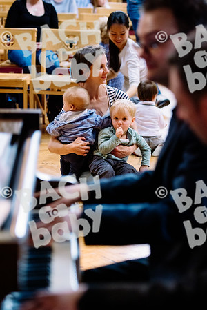 © Bach to Baby 2017_Alejandro Tamagno_Balham_2017-07-22 043.jpg