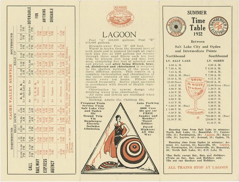 Bamberger-Timetable_1932_outside.jpg