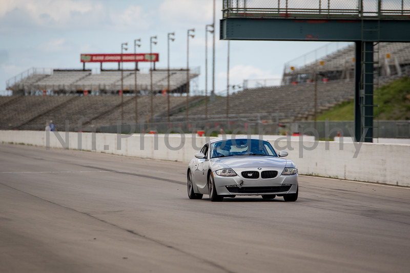 Flat Out Group 2-164.jpg