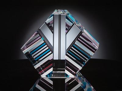 Honsberger Glass