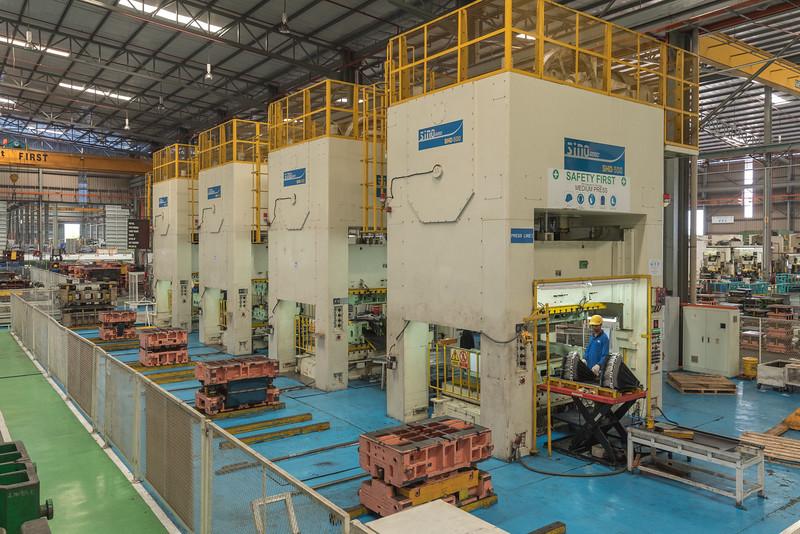 LSF Technology-163.jpg