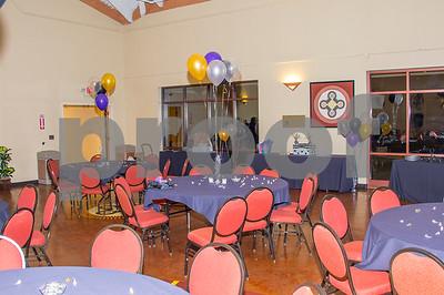 Tracey Lofton 50th Birthday Celebration
