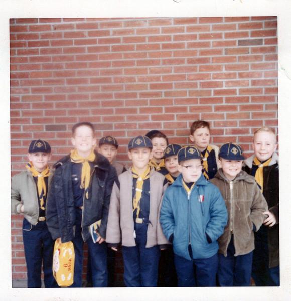 1967 boy scout troup.jpeg