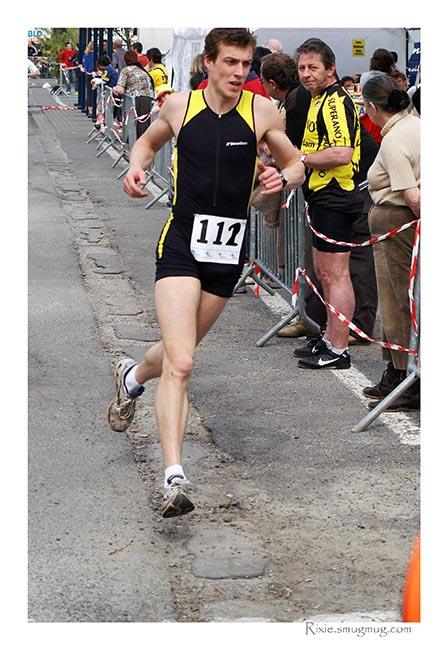 TTL-Triathlon-386.jpg