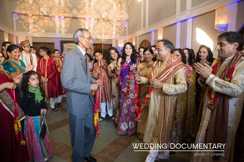 Deepika_Chirag_Wedding-889.jpg