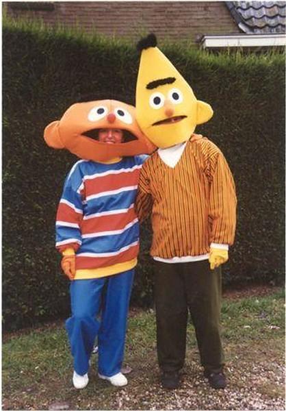 Bert-Ernie.jpg