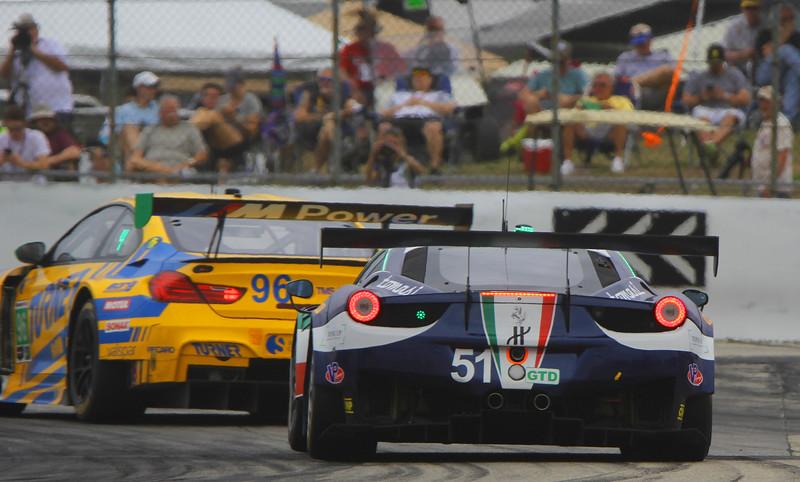 5808-Seb16-Race-#51FerrariALT.jpg