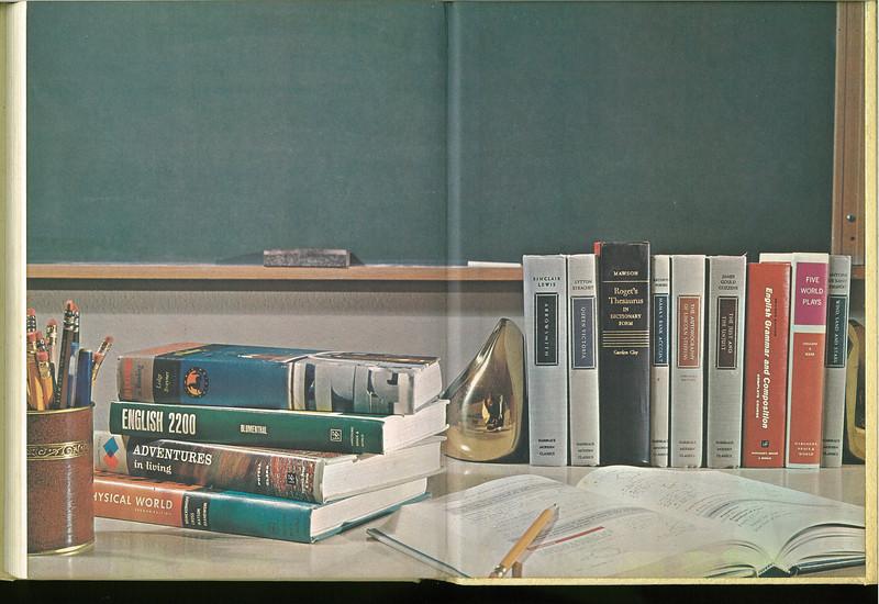 1968-0058.jpg