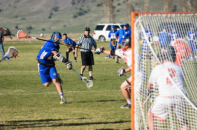 SV@MC Lacrosse 4-24-13