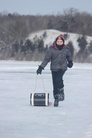 winterXtreme Jan 9