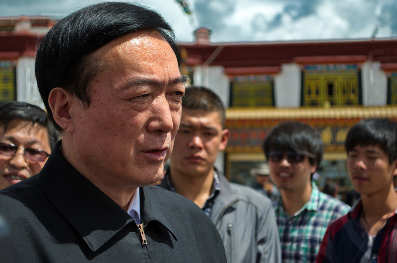 2013-07-05_(03)_Generalsekretär-Chen-Quan-Guo_陳全國_008.jpg