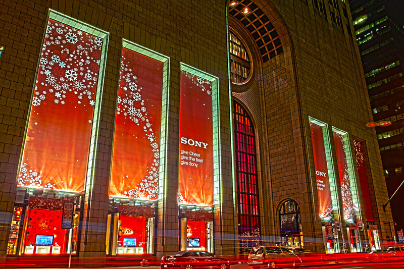 Sony_HolidayBanners_HDR-2.jpg